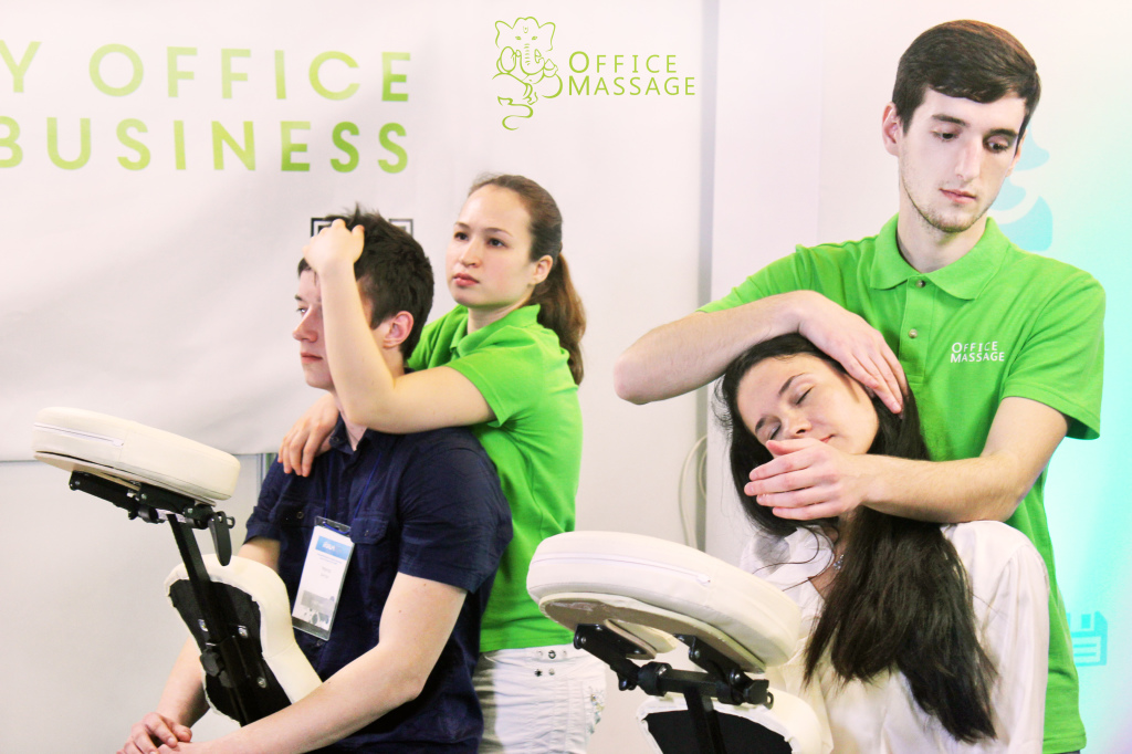 http://officemassage.com.ua/